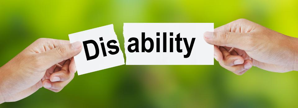 dis-ability-960x350